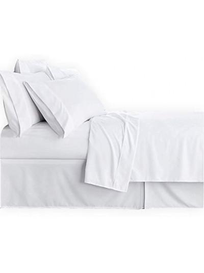 Funda de almohada hostelería