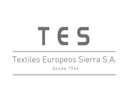 textiles europeos sierra